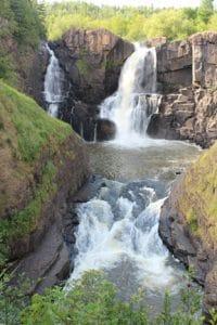 BruceRegan High Falls resized