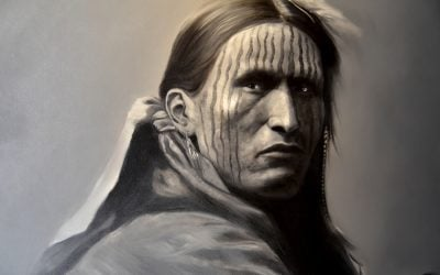 Which term is  more correct — Native American or American Indian?