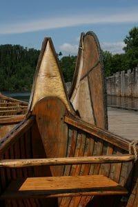 gp-ft-w-canoe-empty