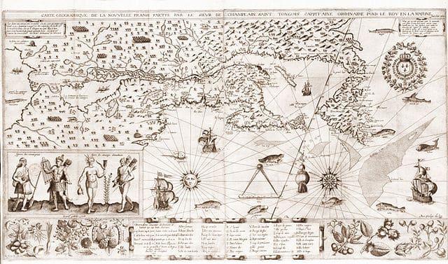wiki-map-samuel_de_champlain_carte_geographique_de_la_nouvelle_france