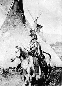 tepee-looking_glass-wiki