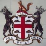hbc-coat-arms