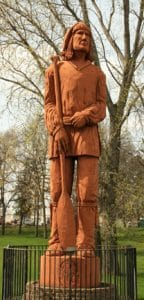 nw-fur-trading-post-nr-193-statue