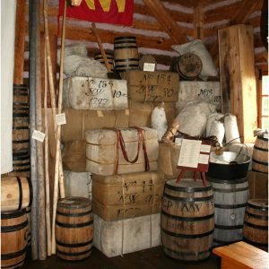 high-wines-grand-portage-old-ft-william-080-copy