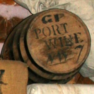 high-wines-port2-grand-portage-old-ft-william-080-copy