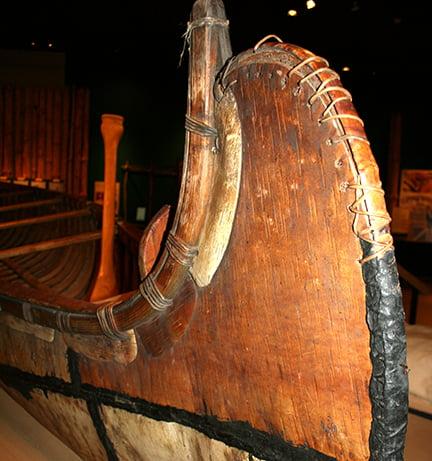 Best canoe paddles for 1785